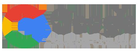 logo google search console
